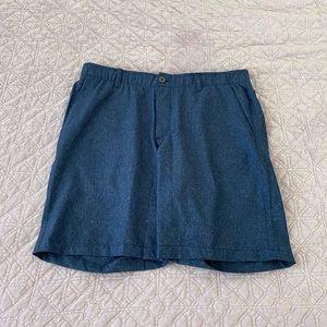 NWT underarmour men's shorts